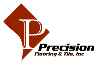 Precision Flooring & Tile Inc