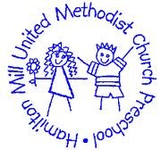 Hamilton Mill UMC MMO and Preschool