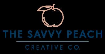The Savvy Peach