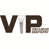 VIP Family Dentistry