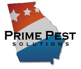 Prime Pest Solutions