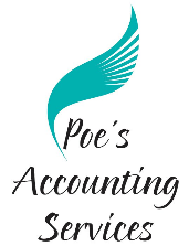 Poe's Accounting Services