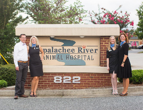 Apalachee River Animal Hospital