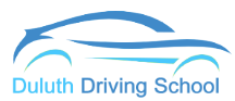 Duluth DUI & Driving School