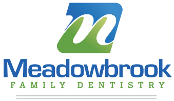 Meadowbrook Family Dentistry