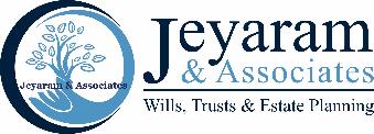 Jeyaram & Associates