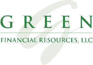 Green Financial Resources, LLC