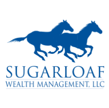 Sugarloaf Wealth Management