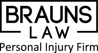 Gwinnett Business Brauns Law in Duluth GA