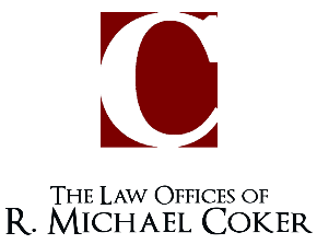 The Law Offices of R. Michael Coker, LLC