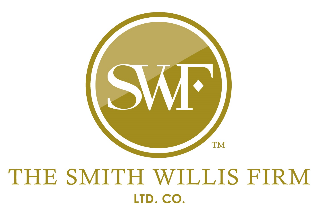 Gwinnett Business The Smith Willis Firm LTD Co in Duluth GA