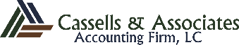 Cassells & Associates Accounting Firm, Inc
