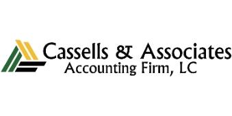 Cassells & Associates Accounting Firm, Inc