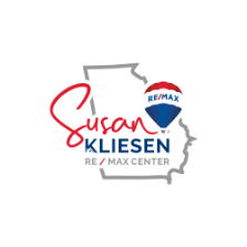 Susan Kliesen RE/MAX Center