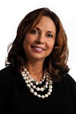 Melanie Walton, CFP Morgan Stanley