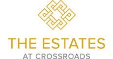 The Estates At Crossroads