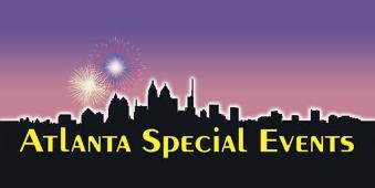 Atlanta Special Events