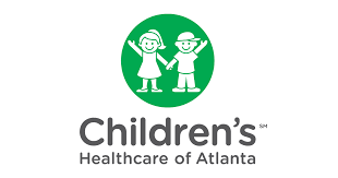 Children's Healthcare of Atlanta-Gwinnett