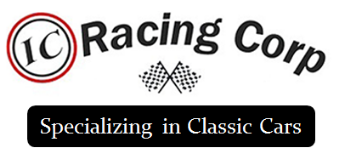 IC Racing