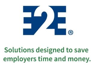 E2E Benefits Services