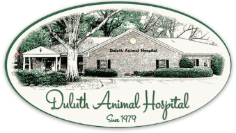 Duluth Animal Hospital