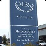 MBS Motors