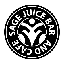 Sage Juice Bar and Cafe