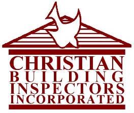 Christian Building Inspectors, Inc.