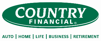 Country Financial - the Richard Young Agency