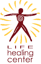Gwinnett Business Life Healing Center, PC in Loganville  GA