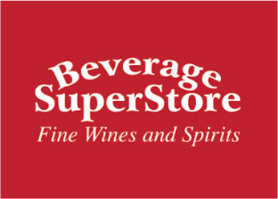 Beverage Superstore - Grayson