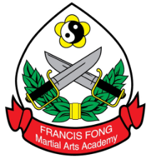 Gwinnett Business Francis Fong Martial Arts Academy in Johns Creek GA