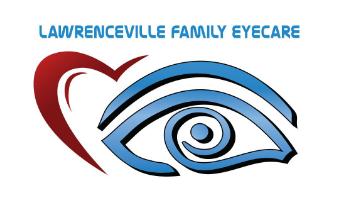 Dr Mehdi Kazem Dba Lawrenceville Family Eyecare