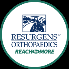 Gwinnett Business Resurgens Orthopaedics in Lawrenceville GA