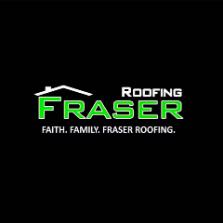 Fraser Roofing, LLC