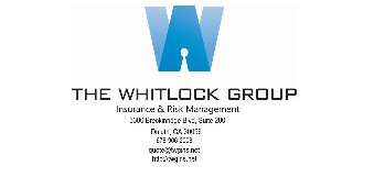 The Whitlock Group