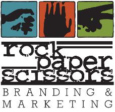 Rock Paper Scissors LLC