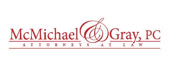 McMichael & Gray, PC