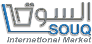 Souq International Market
