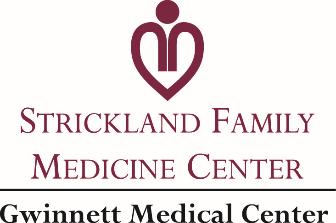 Strickland Family Medicine Center