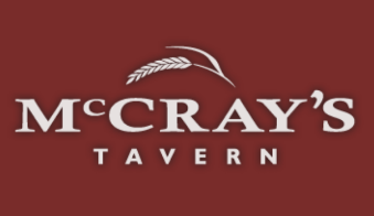 McCray's Tavern at Lawrenceville Square