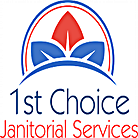 1st Choice Building Maintenance
