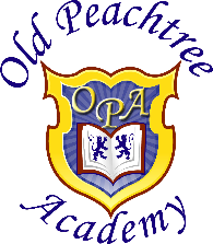 Old Peachtree Academy