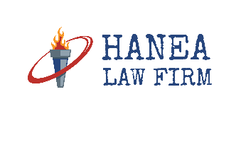 HANEA LAW FIRM LLC
