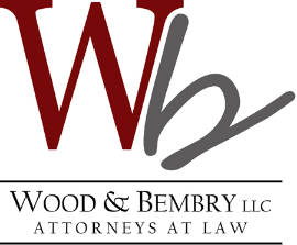 Wood & Bembry LLC