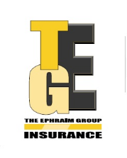 The Ephraim Group Inc