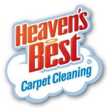 Heavens Best Carpet Cleaning