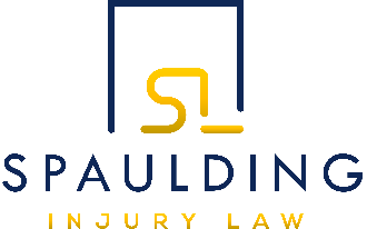 Spaulding Injury Law