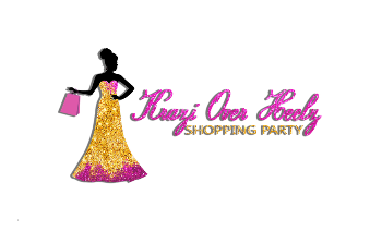 Krazi Over Heelz N Thingz Boutique