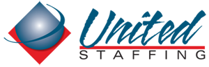 United Staffing Service, Inc.